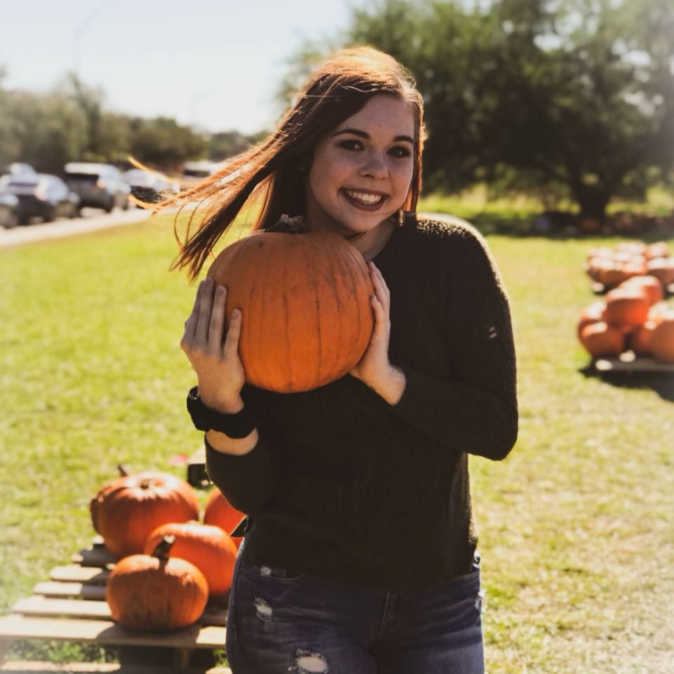 pumpkinpatchcass